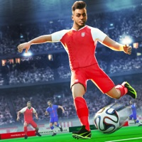 Codes for World Soccer League Stars Hack