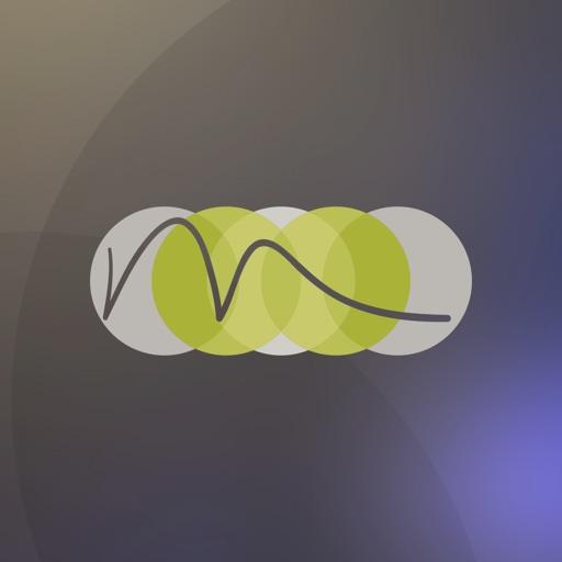 FBMaryville icon