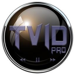 TVID PRO
