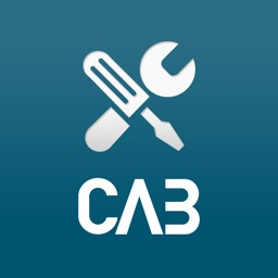 CAB Damage Inspection