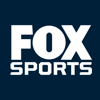 FOX Sports Interactive - FOX Sports: Watch Live  artwork
