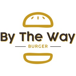 By The Way Burger