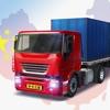 中国卡车之星-中国遨游卡车模拟器