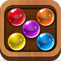 Wise Ball - DiosApp