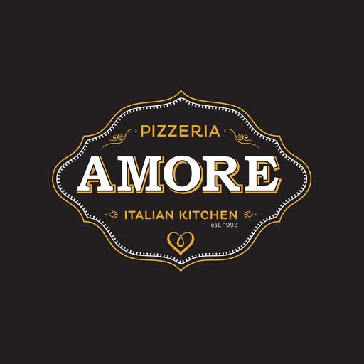 Amore Pizzeria