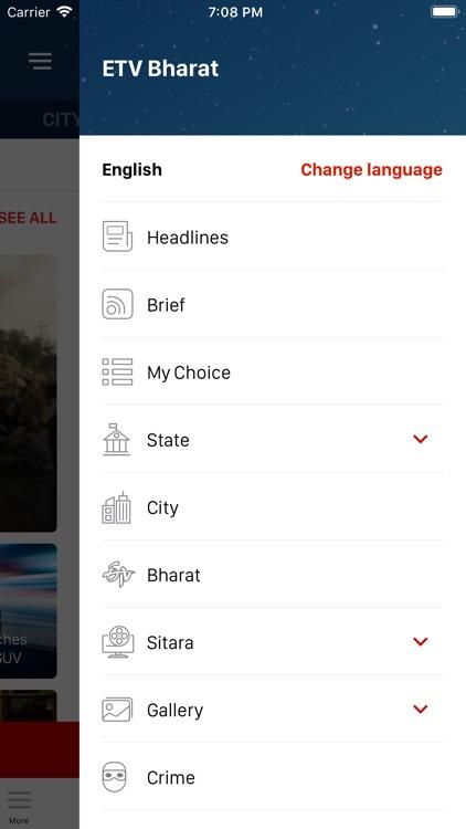 ETV Bharat screenshot-4