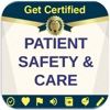 Patient Safety & Care 1680 Qzs