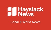 Haystack Local & Global News
