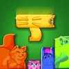 Puzzle Cats· - iPhoneアプリ