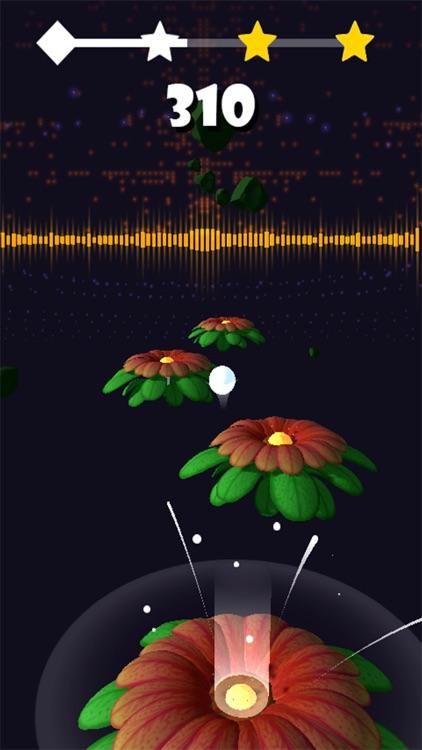 Dance Ball 3D screenshot-3