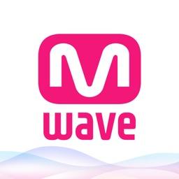 Mwave - MAMA, M COUNTDOWN