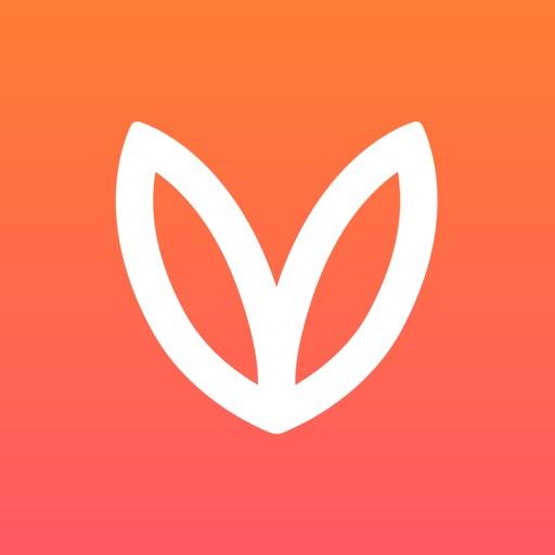 Voicy [ボイシー] - 今日を彩るボイスメディア