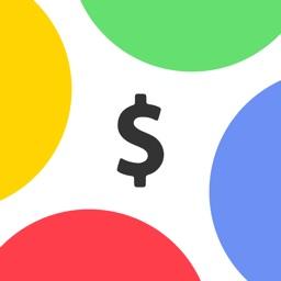 Finsplit - Share expenses