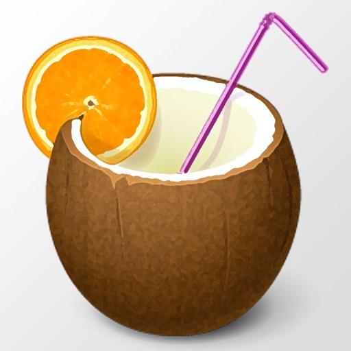 Cocktailz: Cocktail Mixers