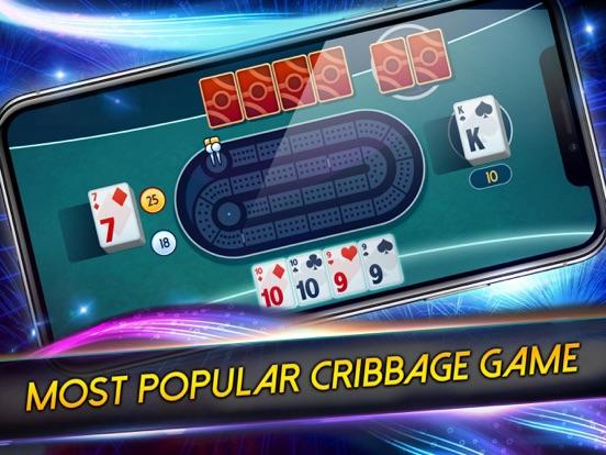 Best online casinos pokies