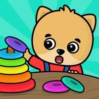 Codes for Toddler games for girls & boys Hack