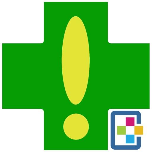 Safety Agenda Mobile App