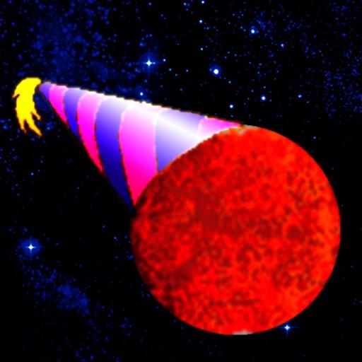PlanetaryAge