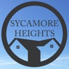 Sycamore Hts