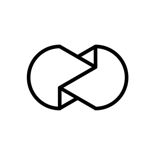 Unfold — Story Maker