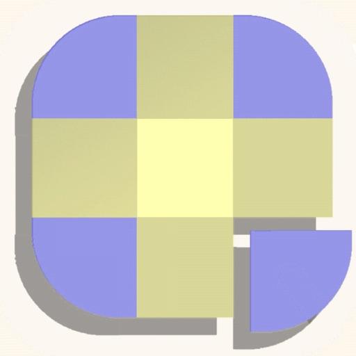 Jumbo - Block Puzzle