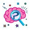 Braindom: Tricky Brain Puzzles 대표 아이콘 :: 게볼루션