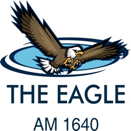 AM 1640 The Eagle