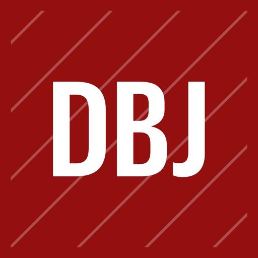 Dayton Business Journal