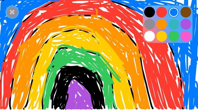 Whiteboard: just draw together screenshot-5