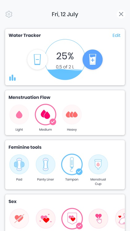 MIA Fem Period Tracker screenshot-4