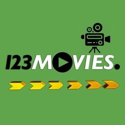 123Movies TV Box HD Movies Hub