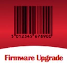 Captuvo Firmware Upgrade Tool
