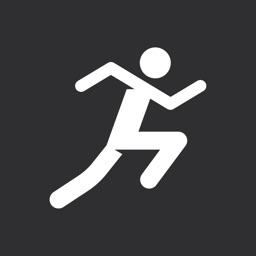 RunIn - Running Training