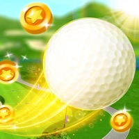 Long Drive:Golf Battle Hack Online Generator  img