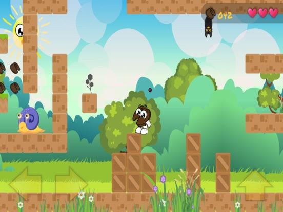 Be Happy - The Game! screenshot 6