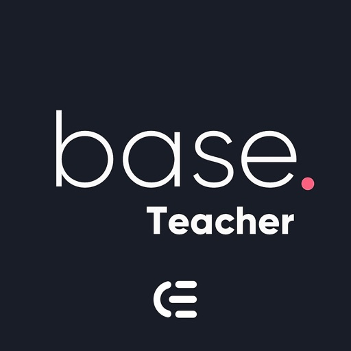 ClassTop Base for Teacher