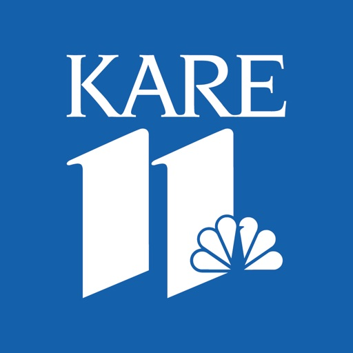 KARE 11 Minneapolis-St. Paul