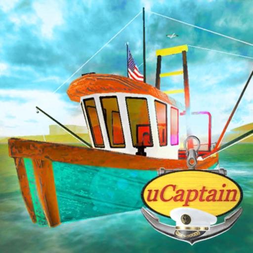 uCaptain