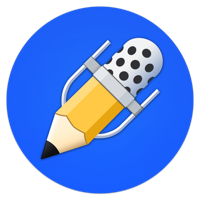 Notability for IOS Deals
