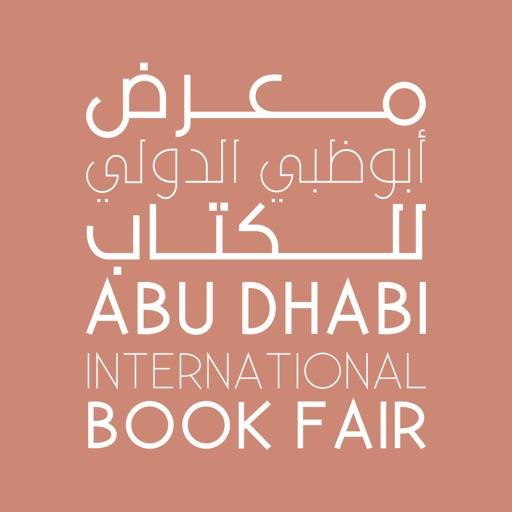 Abu Dhabi Bookfair 2019
