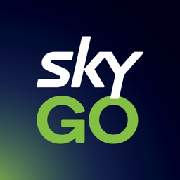 SKY GO NZ