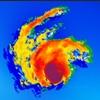Weather Radar Forecast Live
