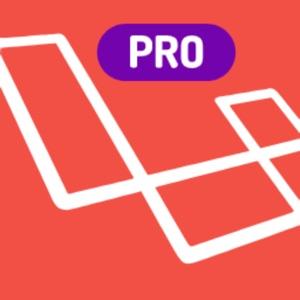Learn Laravel Development PRO ipuçları, hileleri ve kullanıcı yorumları