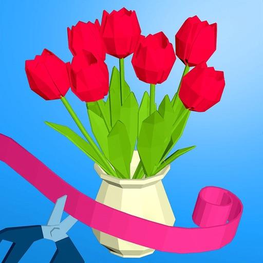 Flower Master 3D