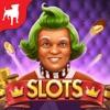 スロット マシン - パチスロ - Wonka - カジノ - iPhoneアプリ