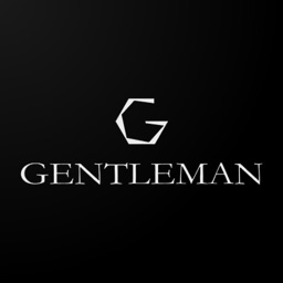 Gentleman Barberia Italiana