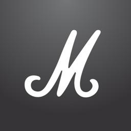 Marshall Multi-Room