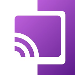 Mirror For Roku - Screen Share