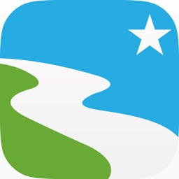 Brazos Star CU Mobile Banking