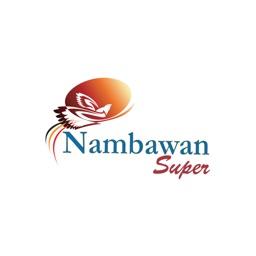 Nambawan Super Limited online